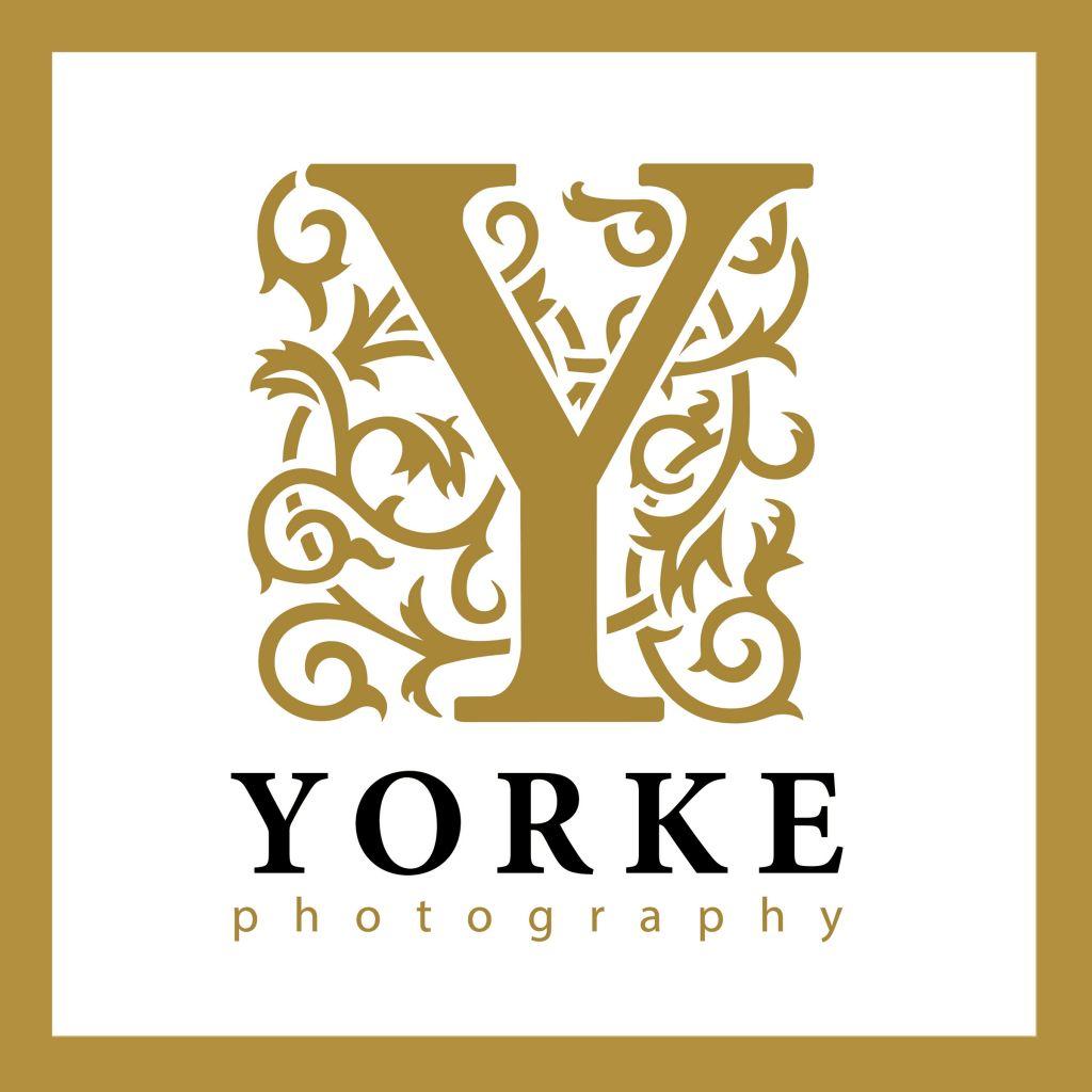 Yorke Photography