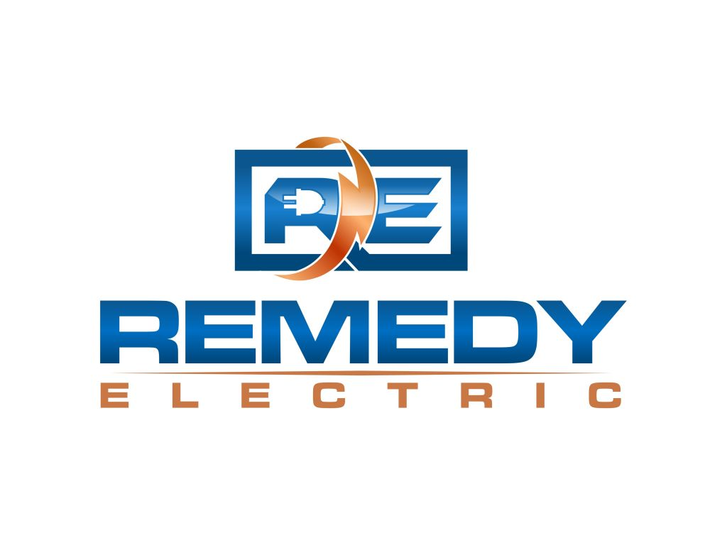 electricians bruderheim AB Local Businesses | 411 ca
