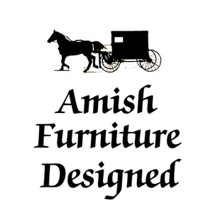 Amish Furniture Designed Inc.