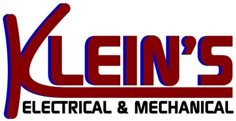 Klein's Electrical & Mechanical