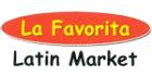 La Favorita Latin Market PROFILE.logo