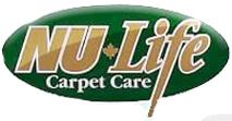 Nu-Life Carpet Care