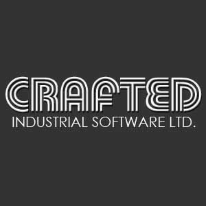 Crafted Industrial Software Ltd.