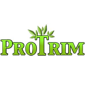 Pro-Trim.ca