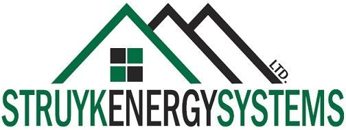 Struyk Energy Systems Ltd