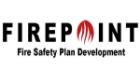Firepoint Inc. logo