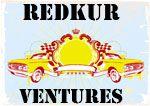 REDKUR Ventures Ltd