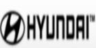 Belleville Hyundai PROFILE.logo