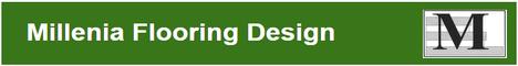 Millenia Flooring Design