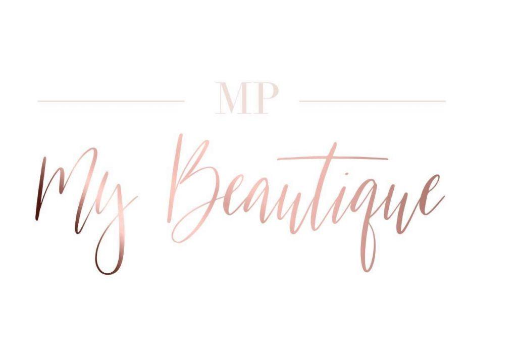 My Beautique