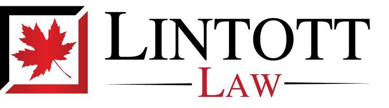Lintott Law