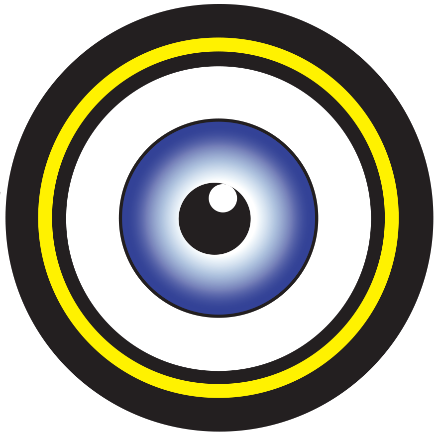 Eagle Eye One Solutions