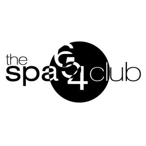 The Spa 654 Club