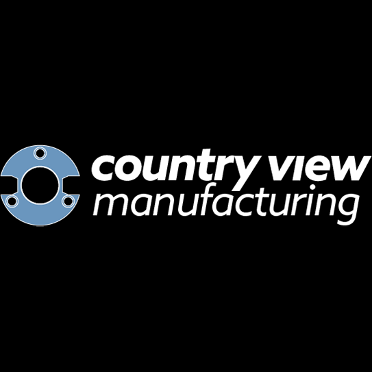 Country View Mfg Inc.