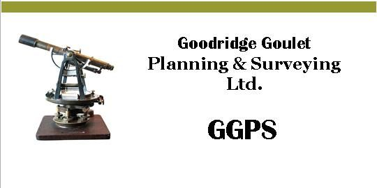 Goodridge Goulet Planning & Surveying Ltd.