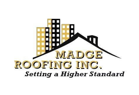 Madge Roofing Inc.