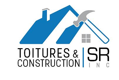 Toitures et Construction SR Inc.
