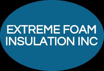 Extreme Foam Insulation Inc.