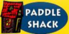 Muskoka Paddleshack PROFILE.logo