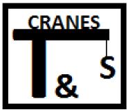 Tony & Sons Cranes