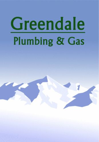 plumbers vanderhoof BC Local Businesses | 411 ca