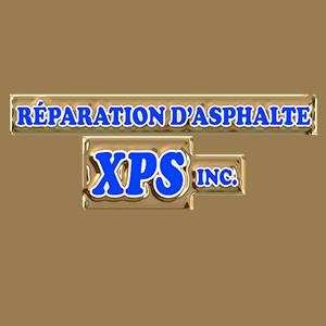 Reparation D'asphalte Xps Inc.