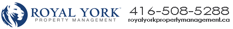 Royal York Property Management