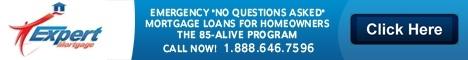 Manny Johar - Expert Mortgage