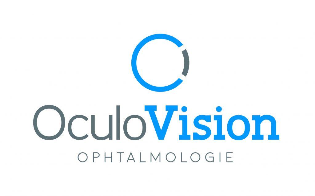 OculoVision - Ophtalmologiste