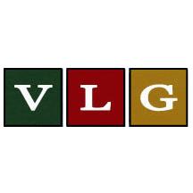 VLG Lawyers