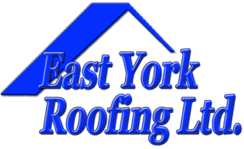 East York Roofing Ltd.