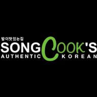 SongCook's Authentic Korean Restaurants