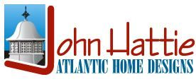 Atlantic Home Designs Limited