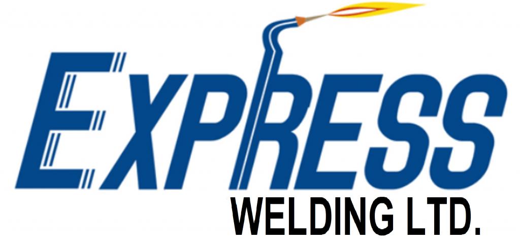 Express Welding Ltd