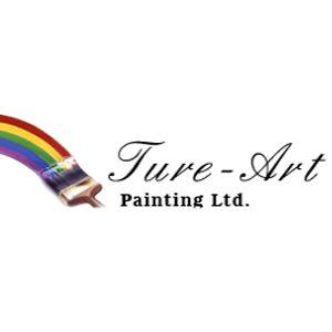 Ture-Art Painting Ltd.