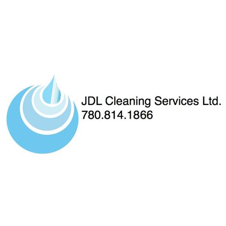 JDL Cleaning Services