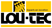 Groupe Lou-Tec Inc