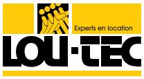 Groupe Lou-Tec Inc
