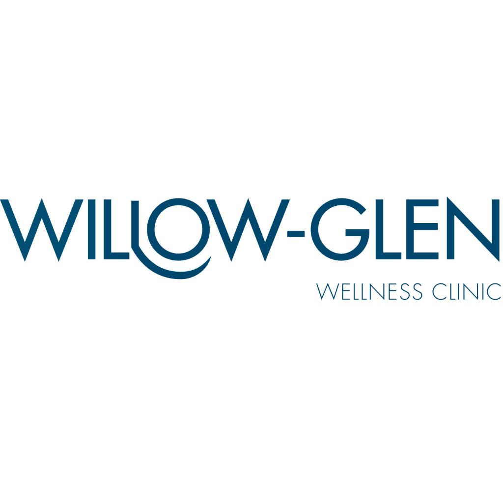 Willow-Glen Wellness Clinic