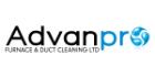 Advanpro Ltd. logo
