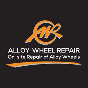 Alloy Wheel Repairs Ltd