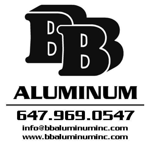 BB Aluminum