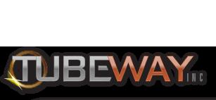 TubeWay Inc.