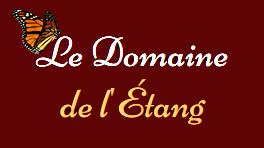 Le Domaine de l'Étang