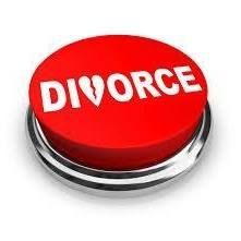Simply Divorce
