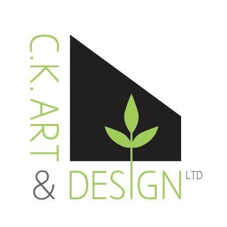 C.K. Art & Design
