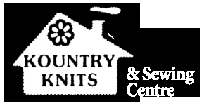 Kountry Knits and Sewing Centre