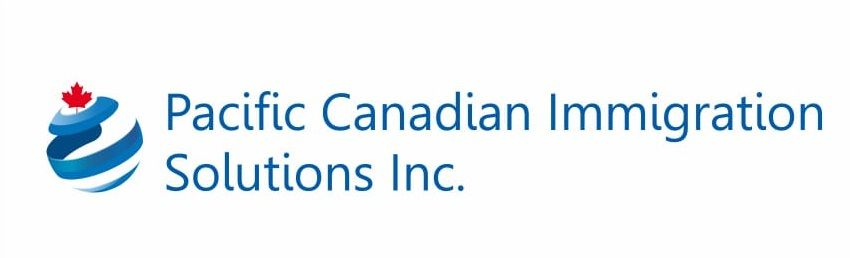 Pacific Canadian Immigration Solutions Inc.