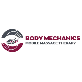Body Mechanics Mobile Massage Therapy