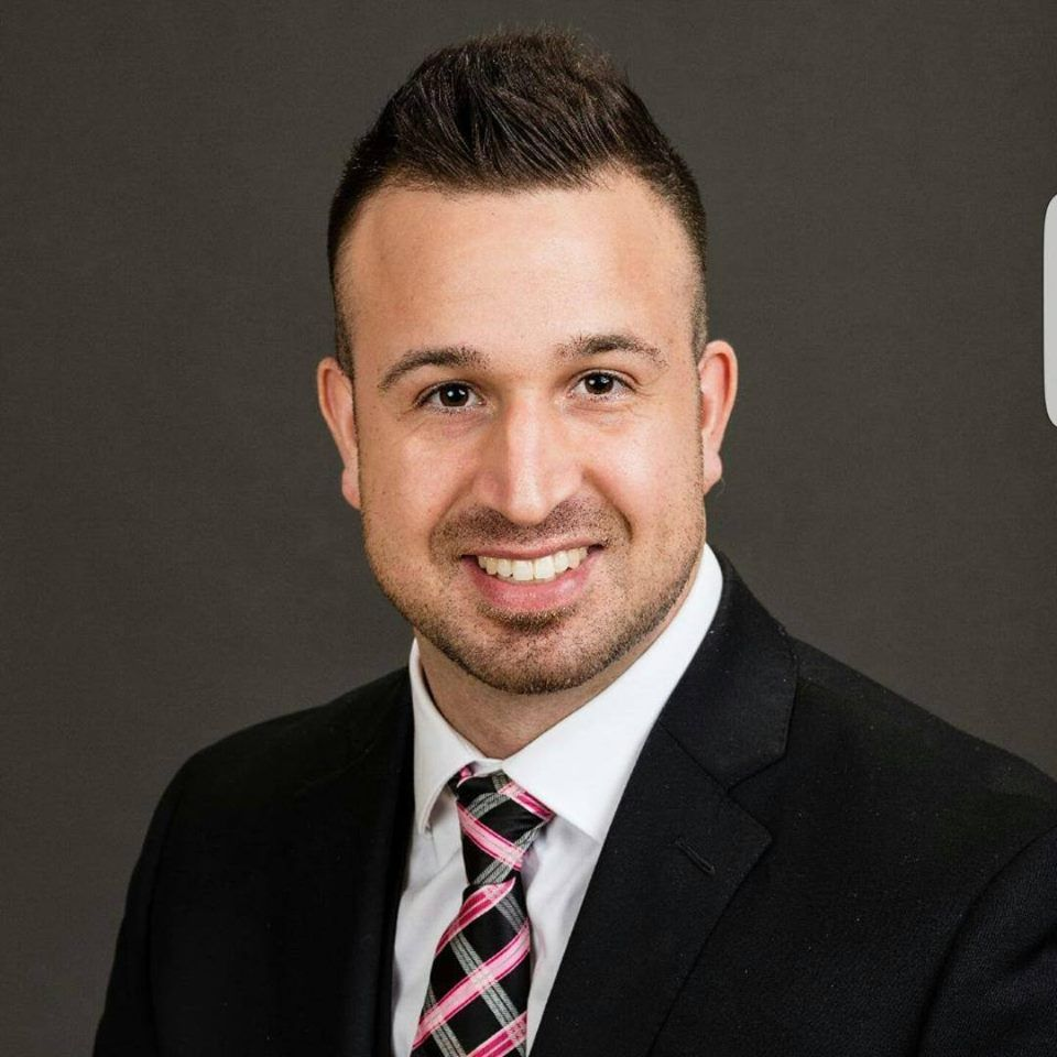 Michael Mastrogiacomo - Sun Life Financial Advisor